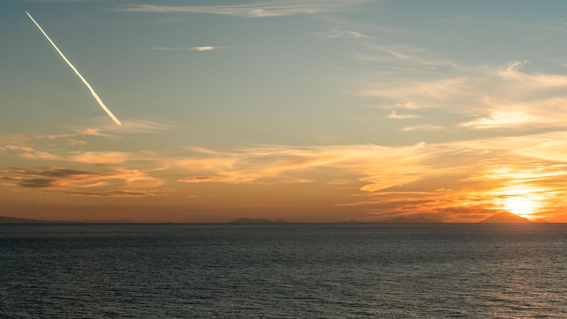 Capovaticano