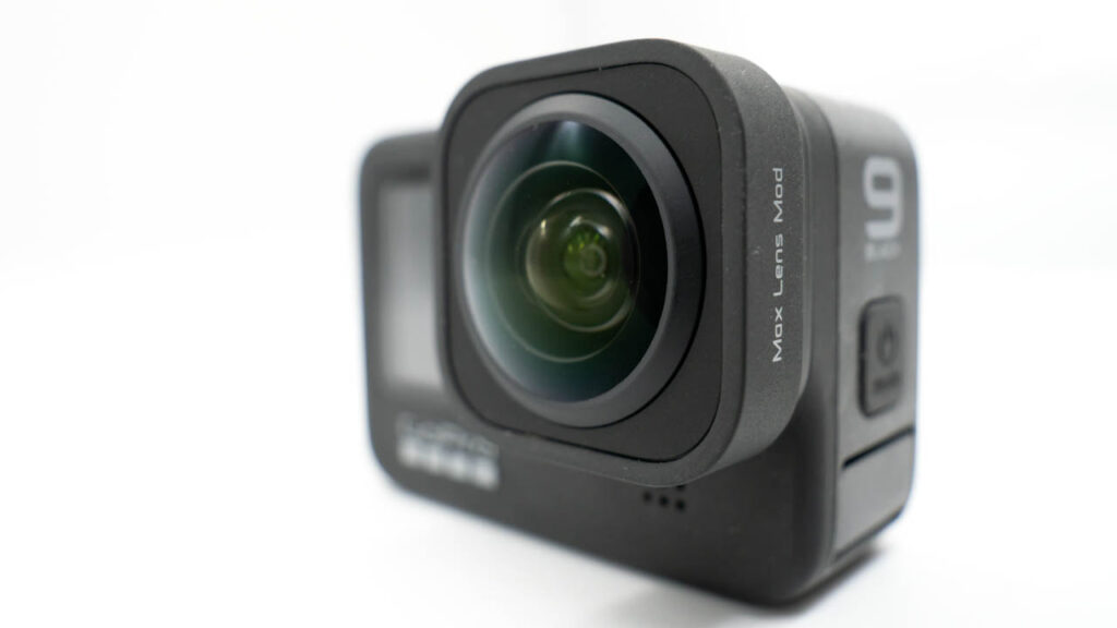gopro-max-lens-mod