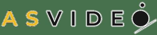 Logo ASVideo